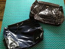 Miche Bag Shells, Janice and Rosalyn