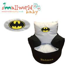 Baby Chairs Ebay