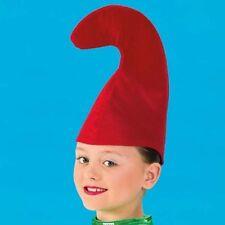 Girls' Christmas Fancy Hats and Headgear