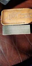 EZE LAP Pocket Diamond Stone Sharpener