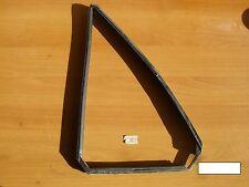 """""""Partsline 41.13"""" Guarnizione, vetrino posteriore DS Lancia Delta Evoluzione,HF"""