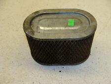 1980 Kwasaki KZ440 KZ 440 b K307 air filter