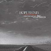 HOPE FLOATS Original Score Soundtrack (CD, 1998, RCA Victor) - SEALED, NEW