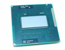Intel Core i7 Mobile Extreme Edition 2960XM CPU 2.7-3.7Ghz 8M SR0 *Ship From US*