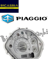 643159 - ORIGINALE PIAGGIO CONTACHILOMETRI VESPA 300 GTS TOURING 2012 - 2013
