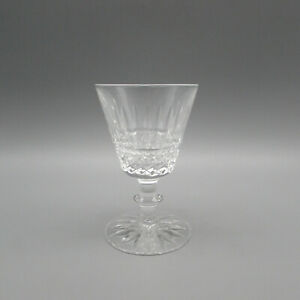 Waterford Crystal Tramore Port Wine Glass