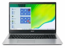 "Acer Laptop Aspire 3 A315 AMD Ryzen 5 3500U 8GB RAM 512GB SSD 15.6 "" Windows 10"