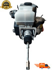 2003-04 Toyota 4Runner ABS PUMP MASTER CYLINDER ASSEMBLY OEM