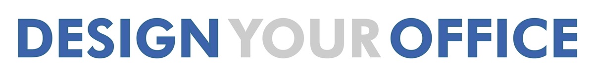 designyouroffice-de