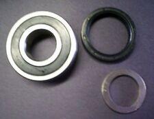 J Trans Conversion Bearing Kit