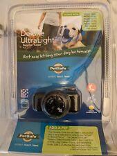 PetSafe Deluxe Ultralight Dog Fence Receiver Collar Add A Pet Pul-275