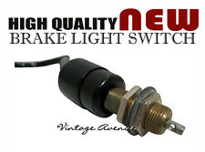 SUZUKI F50 FR50 FR70 FR80 MT50 OR50 ZR50 RG50 STOP BRAKE LIGHT SWITCH [HQ]