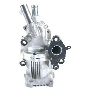 Hyundai 251002E272 Coolant Pump Assembly