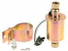 For 1985-1986 Chevrolet C20 Fuel Pump 36265YS 6.2L V8