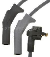 Spark Plug Wire Set Standard 26699 fits 1995 Ford Windstar 3.8L-V6
