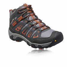 Hiking, Trail Waterproof Boots for Men