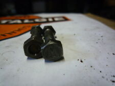 boulons de fixation amortisseur motobecane 125/175 culbuté