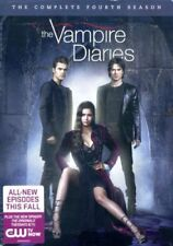 Vampire Diaries TV-Fanartikel