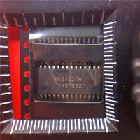 1PCS IK2102DW SOP28