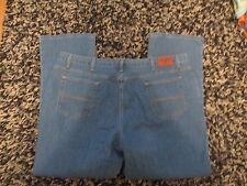 BILL'S BILLS KHAKIS Classic fit jeans NWOT size 46R 46-32 !!
