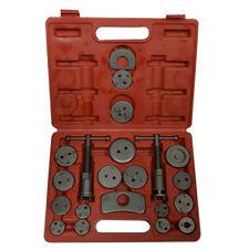 Kfz-Bremseninstandsetzungs-Sets & -Teile