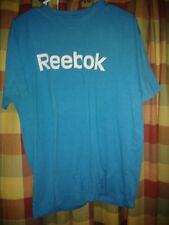 Reebok T Shirt