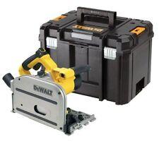 Scies et lames électriques de bricolage DEWALT 230V