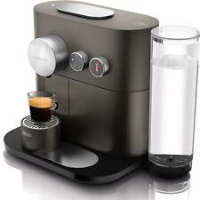 Nespressomaschine EXPERT  DeLonghi  EN 350.G  Nespresso