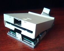 720K Floppy Disk Drive Zenith Citizen OMDT-23A 22pin Vintage from ZFL-181-92