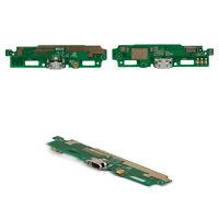Ladebuchse Buchse Micro USB Flex Kabel Dock Mikro Mic Xiaomi Redmi 3