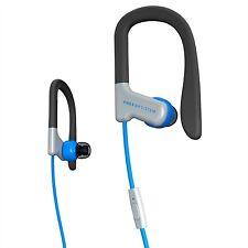 Auriculares deportivos Energy Sistem Mauami0601 azul