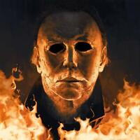 JOHN CARPENTER - HALLOWEEN: EXPANDED EDITION [CD] Sent Sameday*