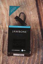 USED jawbone prime bluetooth Earwear EARPHONE