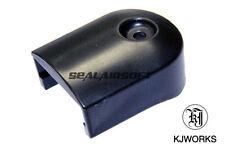 KJ Works Airsoft Magazine Base Pad For KJ KP05 Hi-Capa CO2 GBB KJW-KJ0115