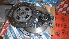 5892491 KIT FRIZIONE ORIG FIAT  FIAT 127 128 RALLY X1-9 RITMO