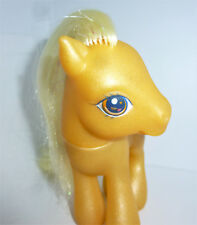Butterscotch - Mein kleines Pony / My little pony / G3
