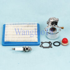 Carburetor Air Filter For Toro 20442 20443 20445 20448 20449 20450 20452 20453