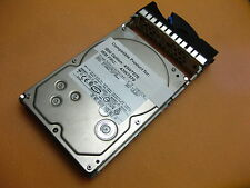 Alternative product of 43W7576 - IBM 750GB Hot-Swap SATA hard drive, 43W7579