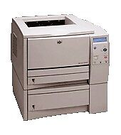 HP LaserJet 2300dtn 2300 dtn A4 Network & Duplex Mono Laser Printer + Warranty
