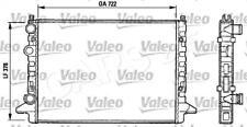 VALEO Engine Cooling Radiator Fits VW Passat Variant B5 B4 B3 Wagon 1988-2000