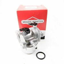 Pièces et accessoires Briggs & Stratton Briggs & Stratton 575EX pour tondeuse à gazon