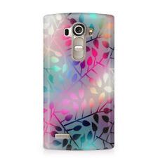 Cover e custodie multicolore brillante per Samsung Galaxy S7 edge