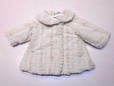 b1ad9ea94e41 Jasper Conran Coat Polyester Coats