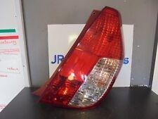 08-11 HYUNDAI i10 5 DOOR O/S DRIVERS SIDE REAR LIGHT 92402-0X0