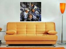 """The Stone Roses 35x33"""" Mosaic Wall Poster Ian Brown N2"""