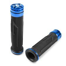 Puños Manillar Husqvarna Nuda 900/ R 7X azul
