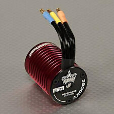 Hobby RC Electric Brushless Motors for sale | eBay