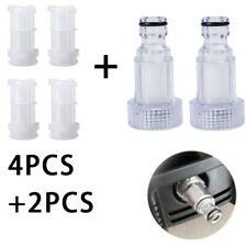Hochdruckreiniger Filter Filternetze Für Kärcher K2 K3 K4 K5 K6 K7 Serie
