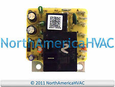 OEM Trane American Standard Furnace Blower Time Delay Relay C800924 C800924P02