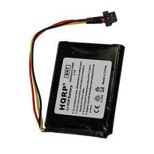 Hqrp Batería para TomTom Start Xl / 4Et0.002.07 / P11P16-22-S01 / S4Ip016702174